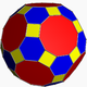 80px-Great_rhombicosidodecahedron
