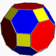 80px-Great_rhombicuboctahedron