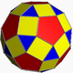 80px-Small_rhombicosidodecahedron
