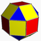 80px-Small_rhombicuboctahedron