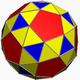 80px-Snub_dodecahedron_ccw