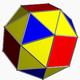 80px-Snub_hexahedron