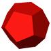 75px-Uniform_polyhedron-53-t0