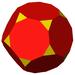 75px-Uniform_polyhedron-53-t01