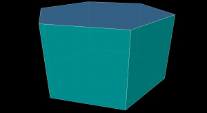 Prism 6