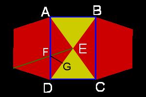icosidodec vertex2